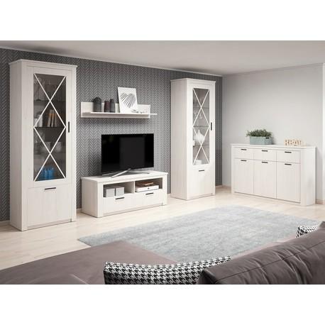 Nábytok do obývacej izby Rosa IV