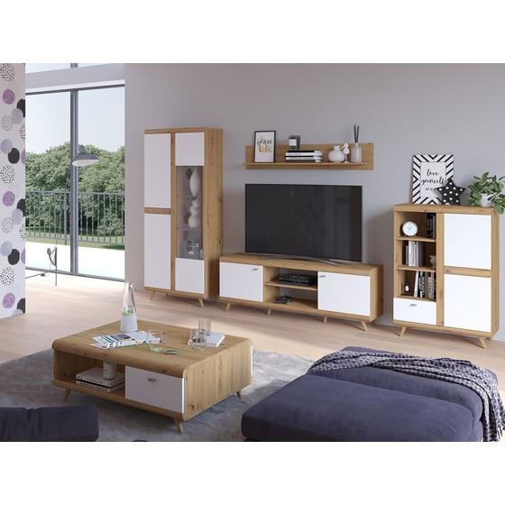 Obývacia izba Green III