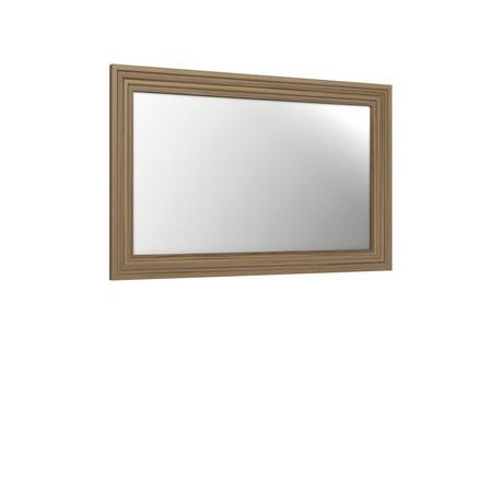 Zrkadlo LS Walia WL08