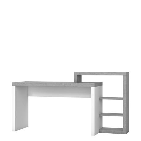 PC stolík Bota M 36