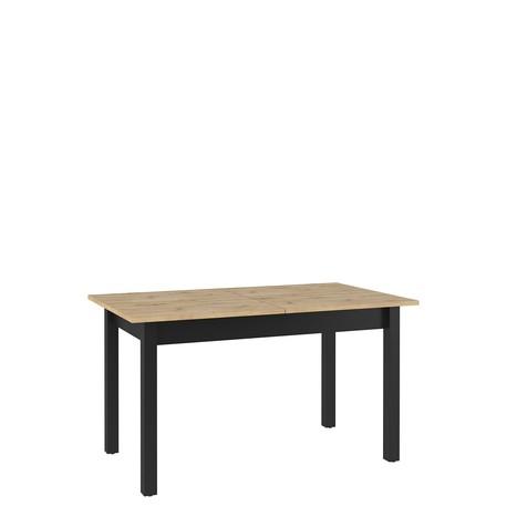 Rozkladací stôl Quant QA-10
