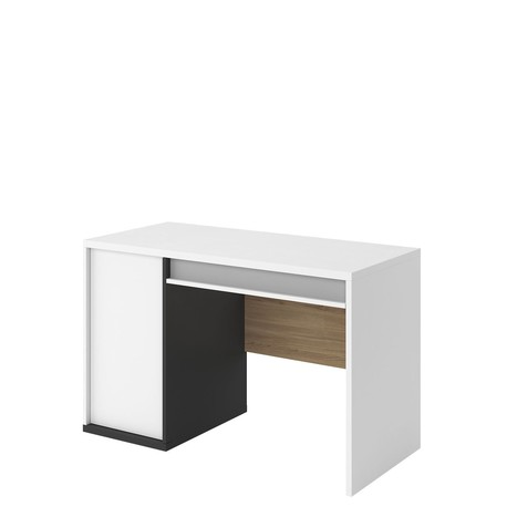 Písací stôl 1D1S Imola IM-09