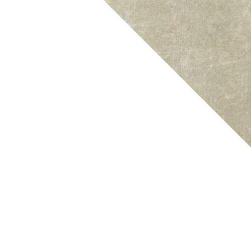 biela / pracovná doska: mramor de mazi