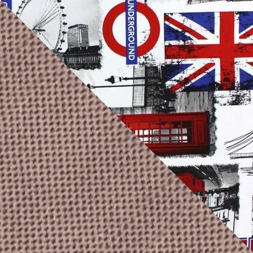 Lana 14 + London