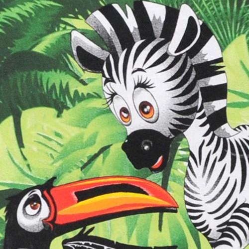 kreslo Dzungla