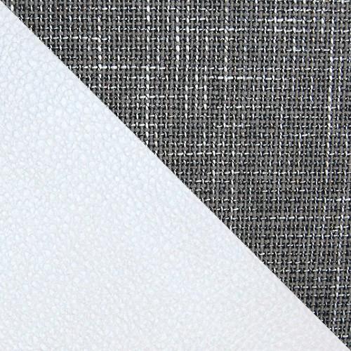 ekokoža Soft 017 + Walencja 101