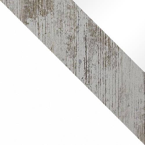 biela / biely lesk + canyon white pine