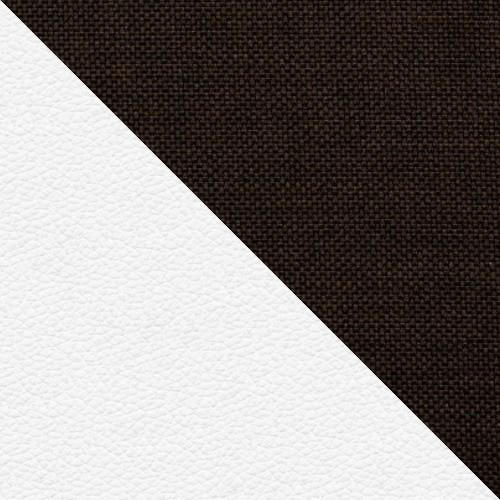 ekokoža Soft 017 + Lux 13