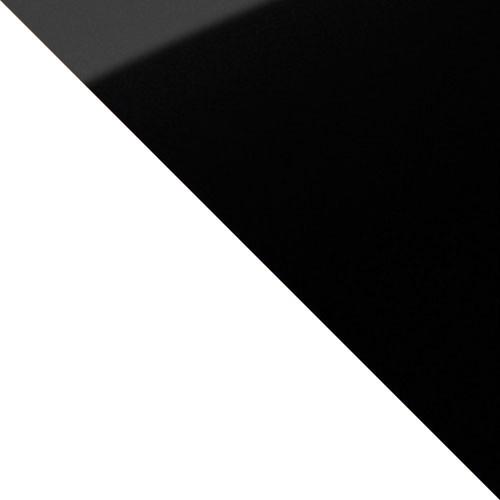 biela / čierne skli