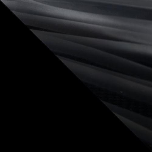 čierna / sahara lesk