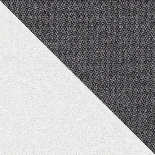 Soft 017 + Novel 12