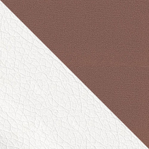 ekokoža Soft 017 + Casablanca 2306