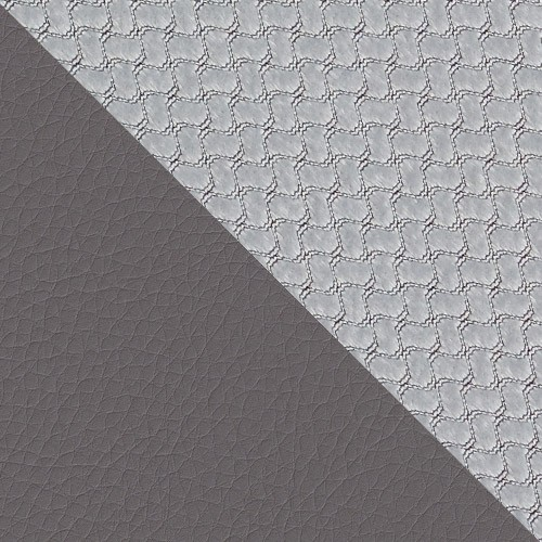 ekokoža Soft 029 + Luksor 2789