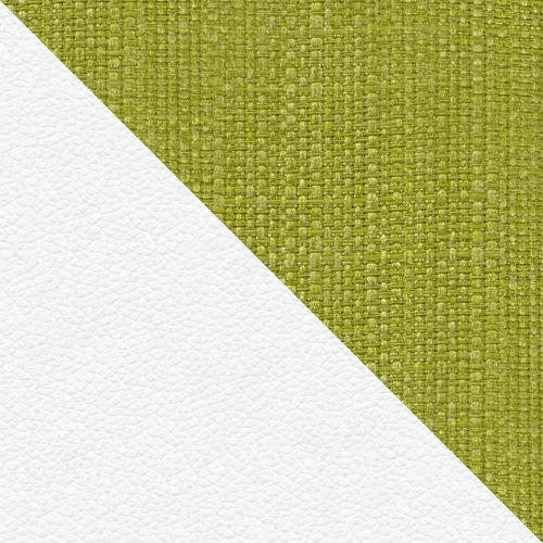 ekokoža Soft 017 + Gomera 07