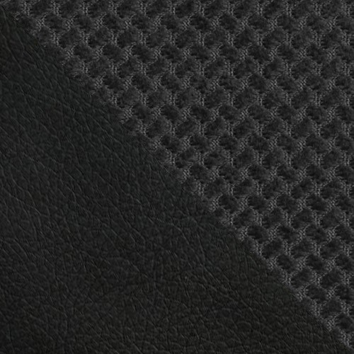 ekokoža Soft 011 + Luksor 2790