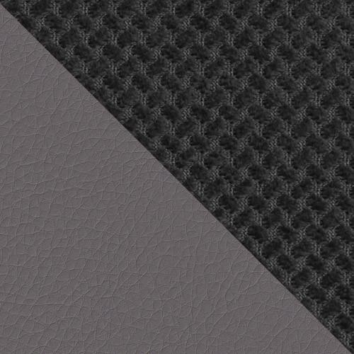 ekokoža Soft 029 + Luksor 2790