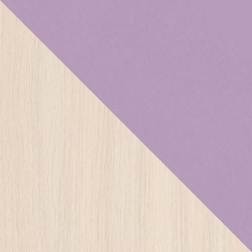 dub cremona / lavender