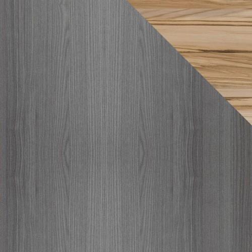 touchwood / touchwood + saténový orech