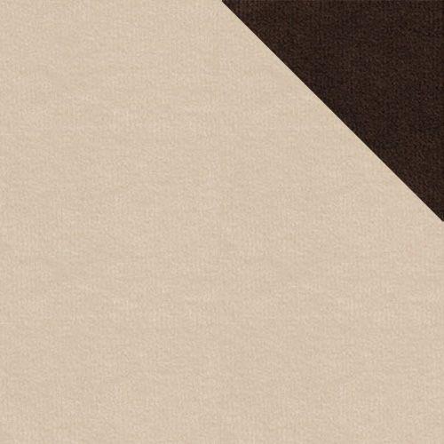 korups, doplnky, vankúše: Alova 71 / plocha na sedenie, bok, opierka: Alova 68