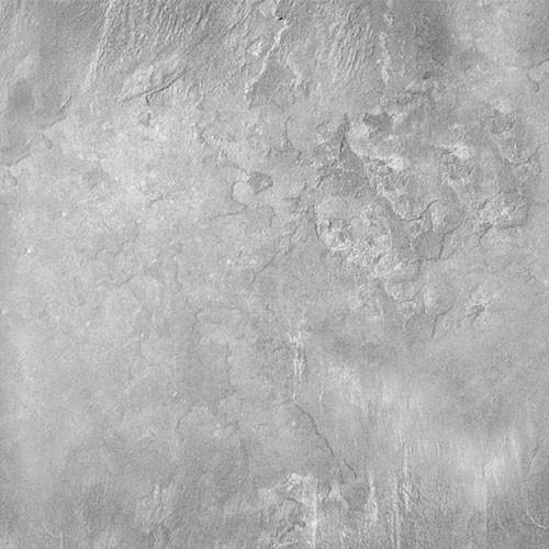 beton bystrý