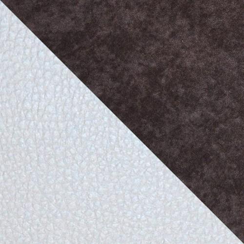 ekokoža Soft 017 + Alova 68