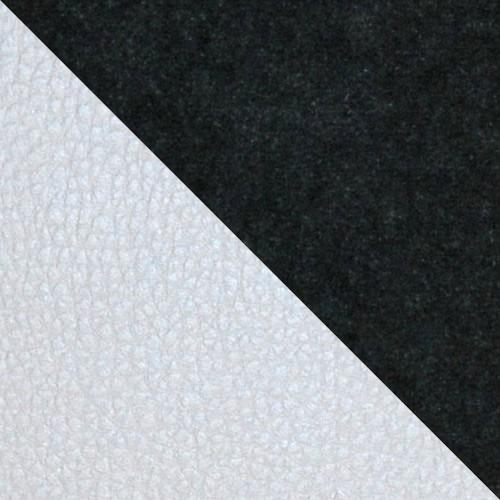 ekokoža Soft 017 + Alova 04