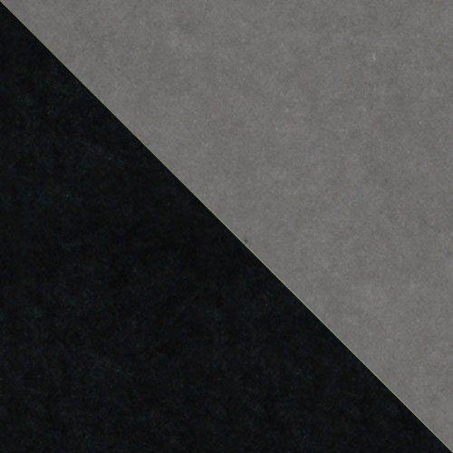 korups, bok, opierka: Alova 04 / plocha na sedenie, vankúše: Alova 10