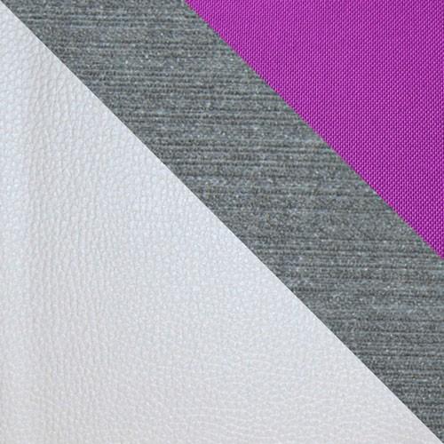 ekokoža Soft 017 + Grande 50 + Haiti 11