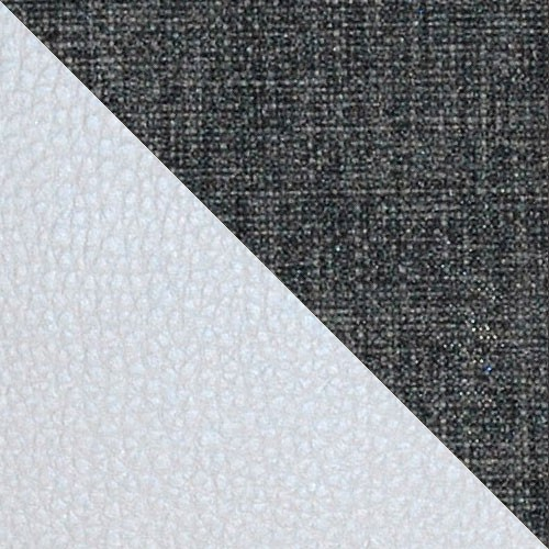 ekokoža Soft 017 + Lux 06