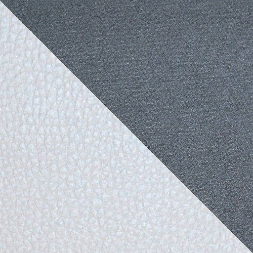 ekokoža Soft 017 + Antara 2021