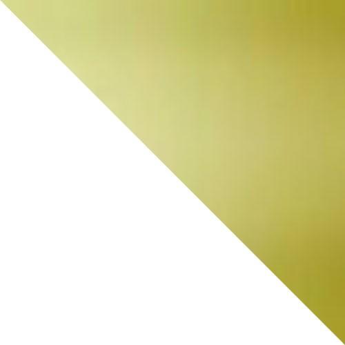 biela / akvamarín lesk