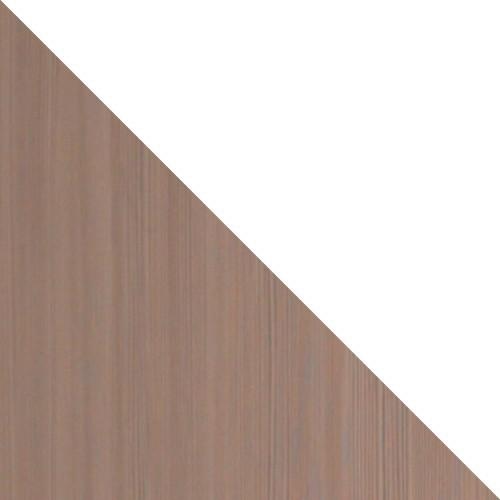 pinia avola / biely lesk