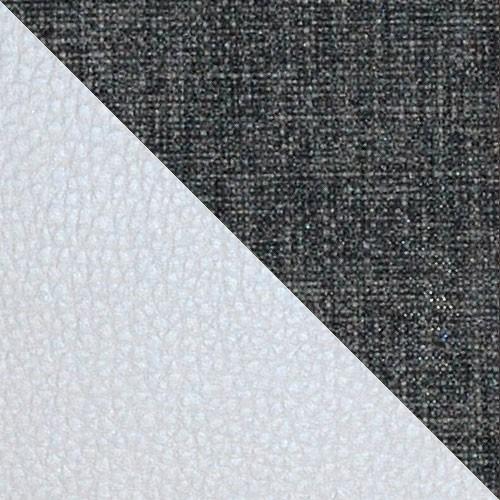 ekokoža Soft 017 + Lux 05