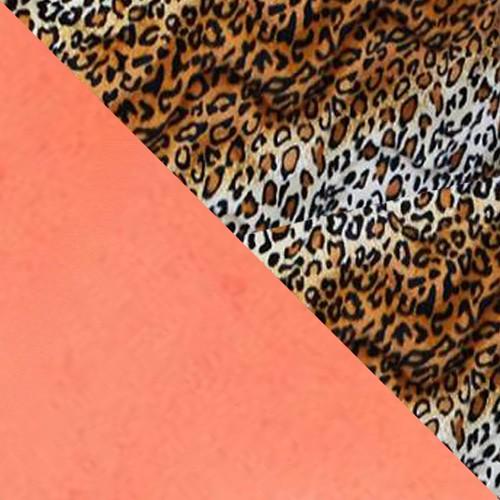 Suedine 79 + vzor Leopard