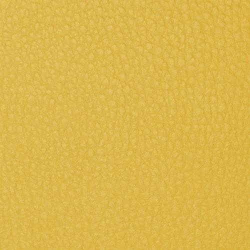 žltý - 03