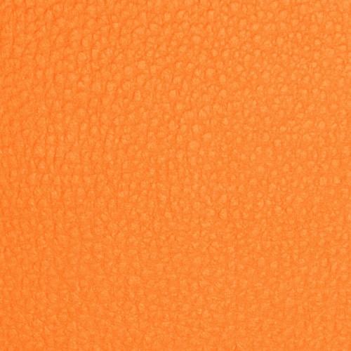 oranžová - 04