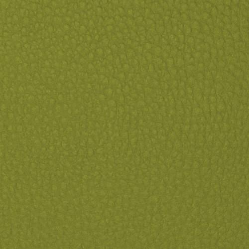 olivový - 08