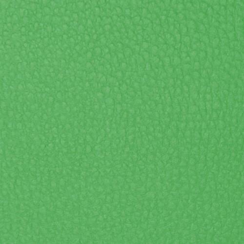 zelená - 09