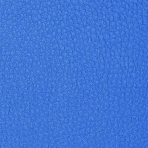 modrá - 10