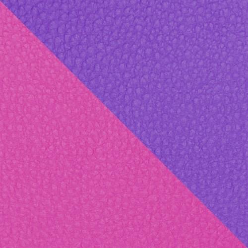 volleyball - ružová / fialová