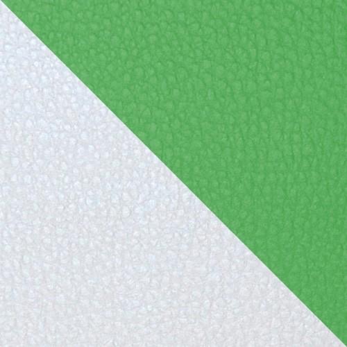 football - biela / zelená